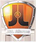 J & L Alarms